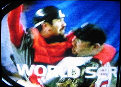 Sox Win!!!!