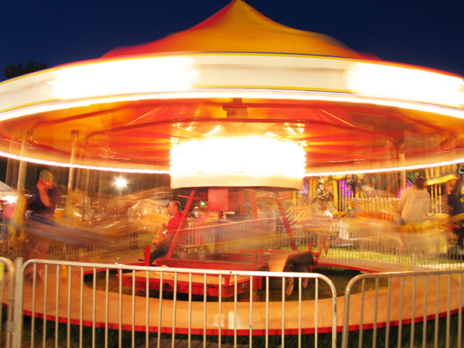 Kent Fair
